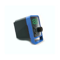 Блок питания Extreme BMX Power Blue ftp-046-5
